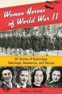 https://oorlogsboekenreviews.files.wordpress.com/2011/04/women-heroes.jpg