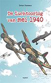 Luchtoorlog 1940